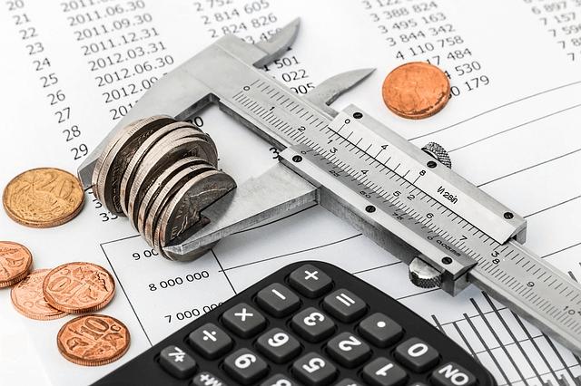 Bli kvitt gjeld