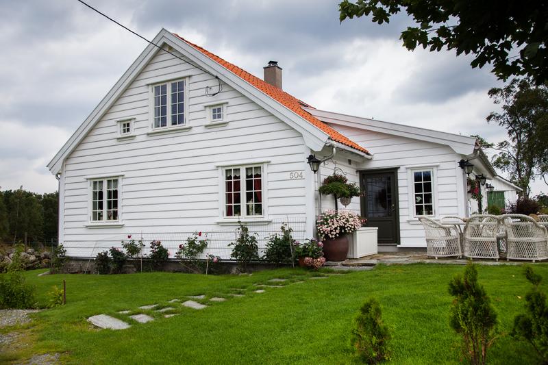 Boliglån - finn det billigste boliglånet